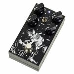 Greenhouse Effects Sludge Hammer Fuzz
