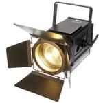 Eurolite THA-250F LED Theater-Spot