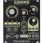 Dreadbox Gamma