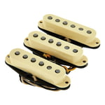 Fender Eric Johnson Pickup Set