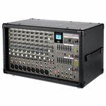 Phonic Powerpod 1082R