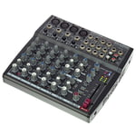 Phonic AM440 D