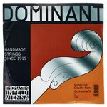 Thomastik Dominant C Double Bass 3/4