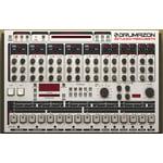 D16 Group Drumazon