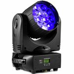 Ignition LED Contour Ambience Wash 12