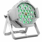 Ignition LED Studio PAR Platinu Zoom B-