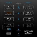 Nugen Audio LM-Correct 2 DynApt Extension