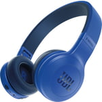 JBL by Harman E45 BT Blue B-Stock
