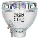 YODN MSD 350R17