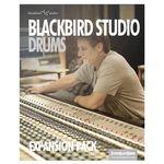 Slate Digital SSD4 Exp Blackbird Studio Drum
