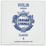 Jargar Classic Violin String A Medium