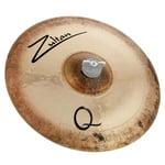 """Zultan 12"""" Q Splash"""
