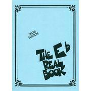 Hal Leonard Real Book Vol.1 Eb