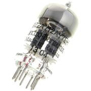 Electro Harmonix 12AY7 Tube