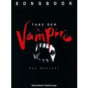 Edition Butterfly Tanz der Vampire