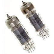 Sovtek Tube EL84 Pair