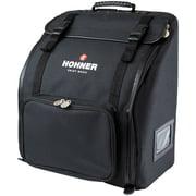 Hohner Gigbag 48 Bass HO-AZ 5702