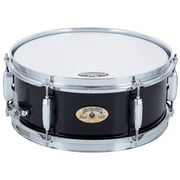 Pearl FCP-1250 Snare Drum BK