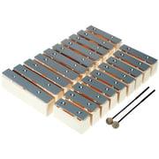 Sonor KS40L1 Chime Bars