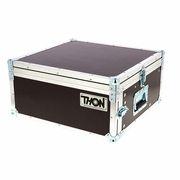 Thon L-Rack 4U Eco 43 Tilt Mounts