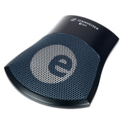 Sennheiser E 901