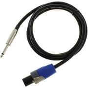 pro snake Bass Amp Speaker Cable 1,5m