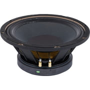 the box Speaker 10-250/8-A