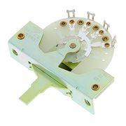 Göldo US003 CRL 3-Way Switch