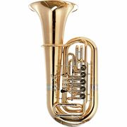 Miraphone 283B 11000 Eb- Tuba B-Stock