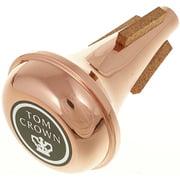 Tom Crown Piccolo Trumpet Straight Coppe