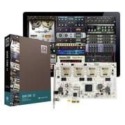 Universal Audio UAD-2 Quad