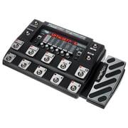 Digitech RP 1000 B-Stock