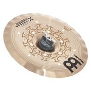 "Meinl 08"" Generation X Filter China"
