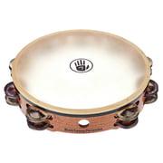 Black Swamp Percussion TC2 Tambourine