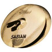 "Sabian 18"" HH French (M-Thin) Brill."