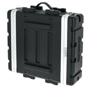 Thomann Rack Case 3U
