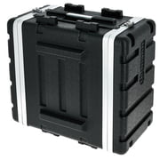 Thomann Rack Case 6U