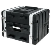 Thomann Rack Case 8U