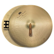 "Meinl 22"" Symphonic Medium"