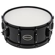 Millenium SD-148A Black Beast Snare