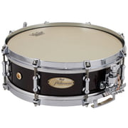"""Pearl 13""""x4"""" Philharmonic Snare #101"""