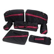 Marimba One Bag Set for Marimba BK