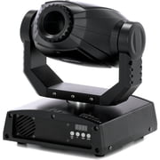 Stairville MH-X50+ LED Spot Moving Head
