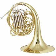 Thomann HR-302 F-/Bb- French Horn