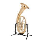 B&S 3033/2-L Tenor Horn