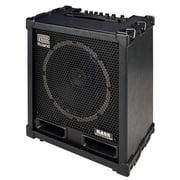 Roland Cube 120XL Bass