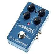TC Electronic Flashback
