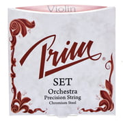Prim Violin Strings Orchestra