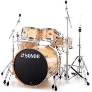 Sonor Select Maple Stage S