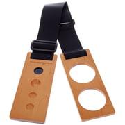 Artino SP-20 Pin Stopper Cello Maple